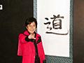 """アニキの""""道""""を心に刻め! 水木一郎アニキデビュー40周年記念ライブ~道~ in O-EAST"""