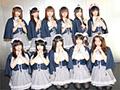 志倉千代丸さんと桃井はるこさんプロデュースのアフィリア・サーガ・イーストが新メンバー加入後初のシングルとなる「メリディンの祈り」を5月27日にリリース!