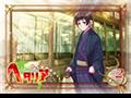 『ヘタリア』DVD第2巻が5月22日発売!