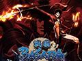 『戦国BASARA』シリーズがTVアニメ化決定!