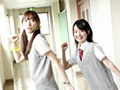 ラジオ「神戸前向女学院。」公開録音開催決定!