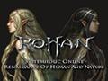 無料オンラインゲーム『R.O.H.A.N』特集をアップ!