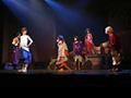 舞台『遥かなる時空の中で』第2弾、公演決定!