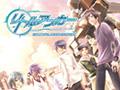 ゲーム『リトルアンカー』CDが発売!