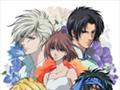 『花咲ける青少年』DVD アニメイト限定版発売決定