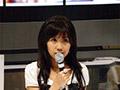 いよいよ6月28日に記念すべき20回!長寿イベントに成長した「声優の日」。第19回には宮崎羽衣さんが2度目の登場!!
