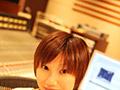 長谷川明子さん『アラド戦記』EDが発売決定!