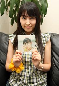 高橋美佳子ミニアルバムリリース! 10月には生バンドライブも..