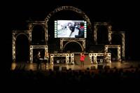 2年ぶり開催『STARCHILD FESTIVAL 2009..