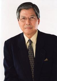 羽佐間道夫さん、戸田恵子さん、山寺宏一さんが無声映画に生アフ..