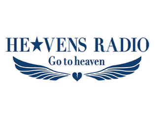 HE★VENS RADIO~Go to heaven~ Heavenly Parade Time! 昼の部 HE★VENS RADIO~Go to heaven~