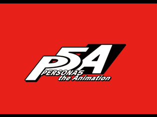 "PERSONA5 the Animation Radio ""カイトーク!"""