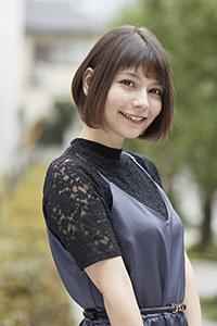 日本ナレーション演技研究所