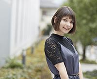 日本ナレーション演技研究所出身 Lynnさんインタビュー 前編
