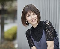 日本ナレーション演技研究所出身 Lynnさんインタビュー 後編