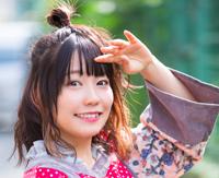 日本ナレーション演技研究所出身 本渡 楓さんインタビュー 後編